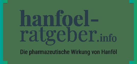 hanfoel-ratgeber.info ❤️